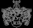 Weingut Schäfer Logo